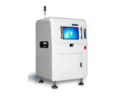 post-furnace RX-AOI88