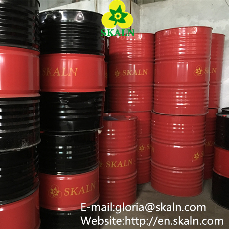 L-CKD Middle Duty Industrial Gear Oil