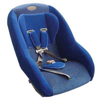 Infant Car Cushion
