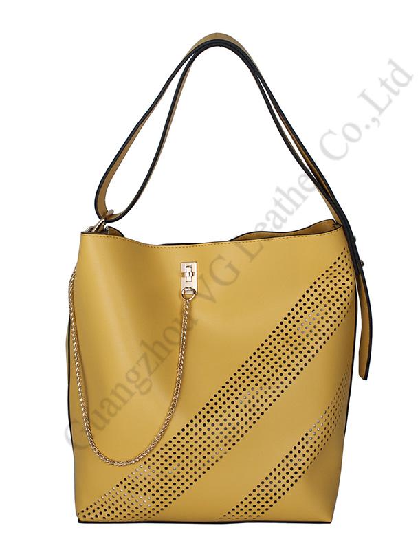A21066 fashion lady handbags