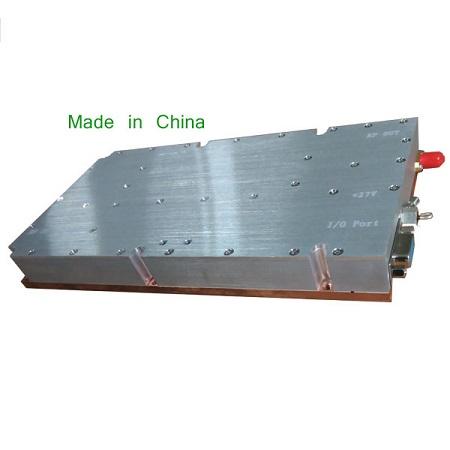 20-500MHz 100W RF PA