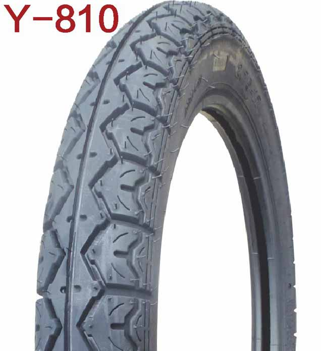 compare motorcycle tyre prices