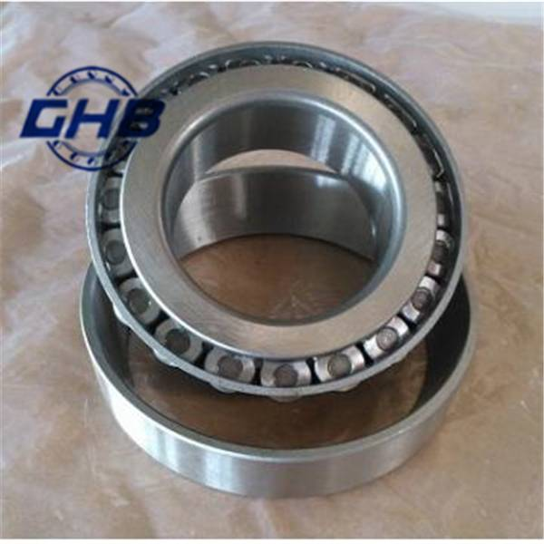High Performance 30204 Tapered Roller Bearing With Competitive Price
