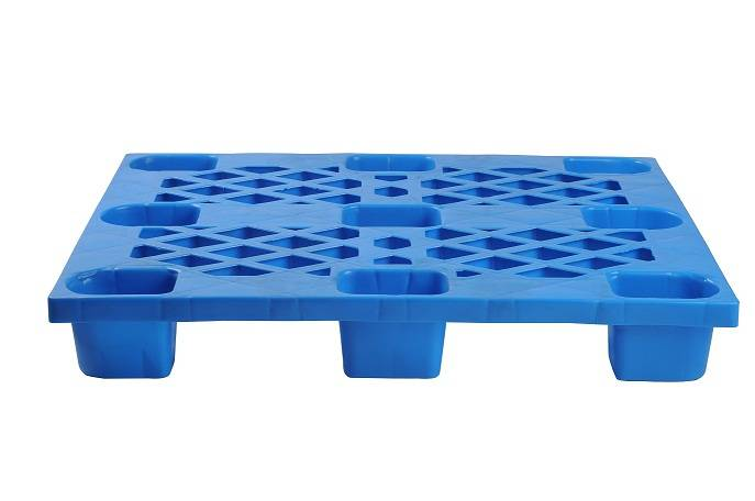 2014Hot sale durable cheap plastic pallets