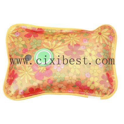 Hot Pack Hand Warmer Bag HW-107