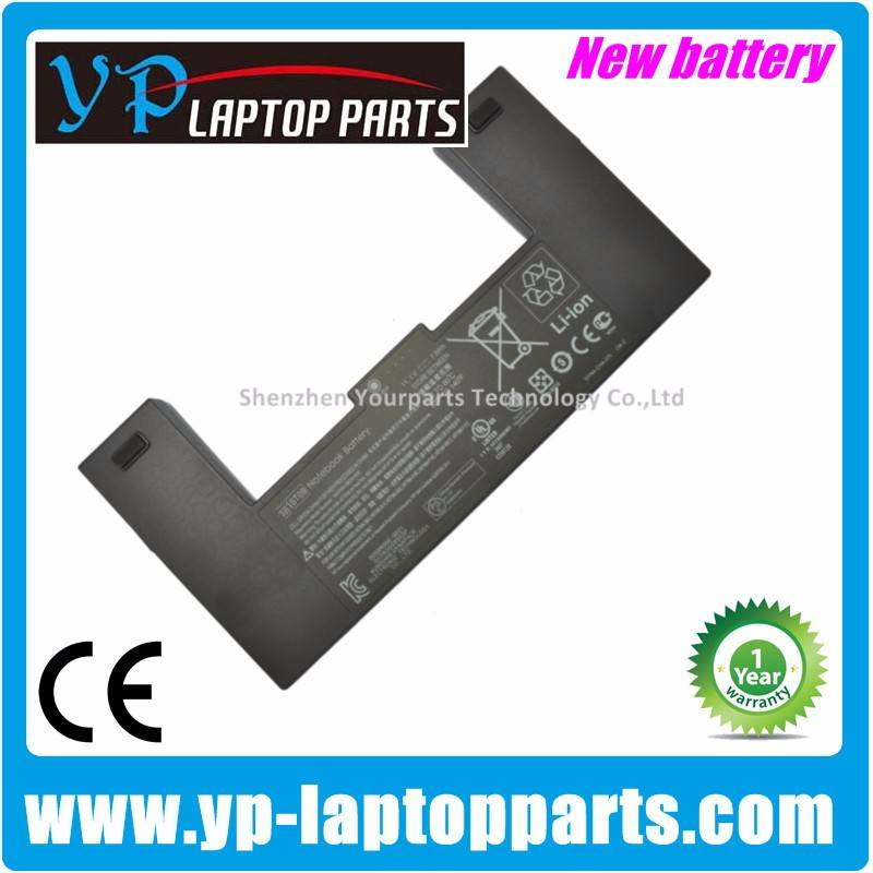 External Laptop battery For Compaq HP EliteBook 8460p 8560p ProBook 6460b ProBook 6560b HSTNN-DB2N H