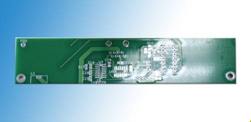 fr4 94v0 pcb,fr4 1.6mm pcb,rigid pcb board