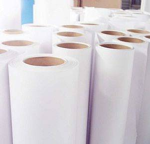 PP Synthetic Paper PP150G