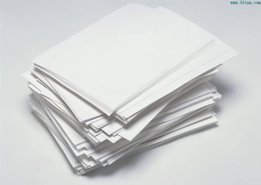 A4 Copy/photo Paper