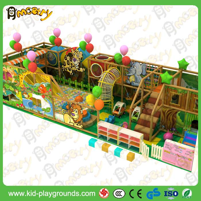 Custom children soft indoor play equipment,kids indoor activities for sale