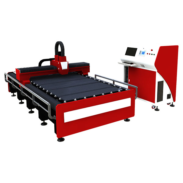 Food Grade 304/410 Stainless Steel Kitchenware Cutting Laser Cut Machine
