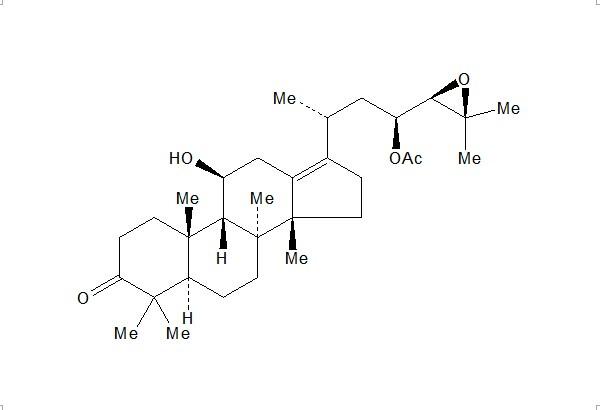 Alisol B 23-acetate
