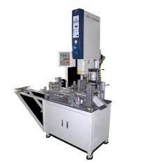 Scrubber Automated Ultrasonic M/C-FST-1530SM
