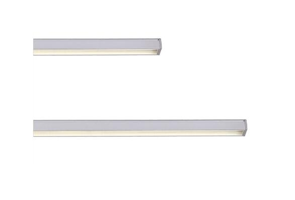 online retailer 0dbb4 2e5b6 Indoor 10W/20W IP20 Led Wall Washer Light Led Tube Light For ...