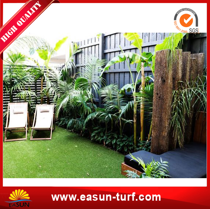 Indoor and Outdoor Landscaping Turf Artificial Grass-MY