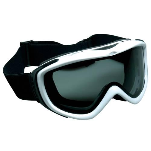 Ski goggles skg-51