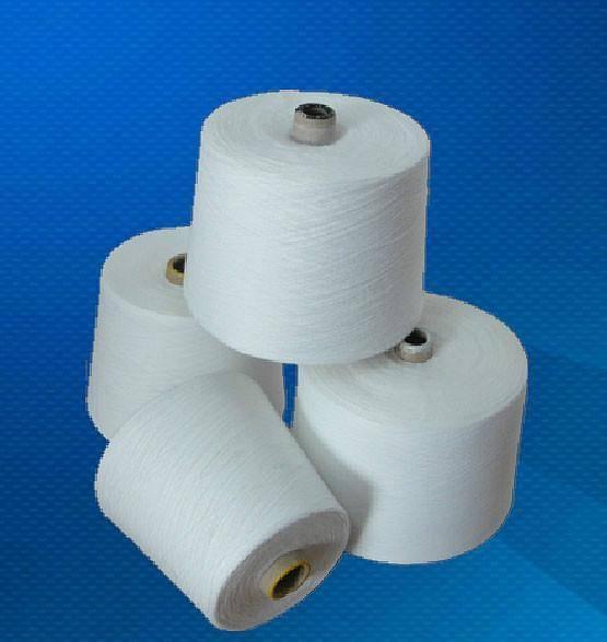 2/28DMM 30%Wool (28.5um ordinary)70%Acrylic-white yarnYarn