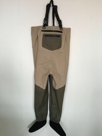 fishing wader chest water water proof pants