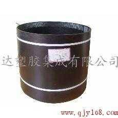 Heat Shrink Sleeve HDPE Electro Fusion Welding Sleeve