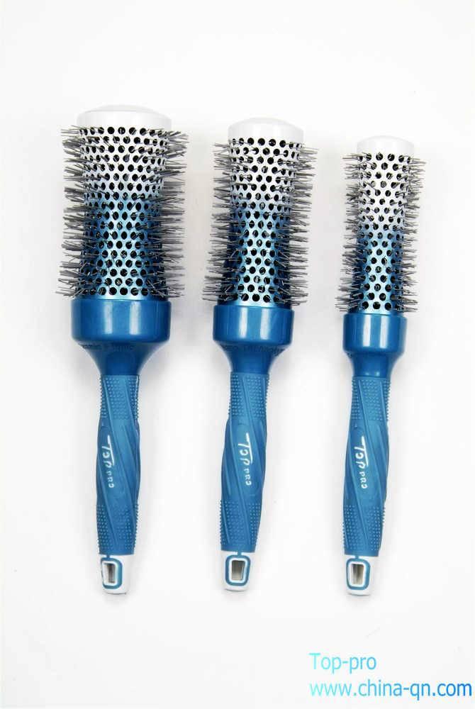 hair brushes 2015