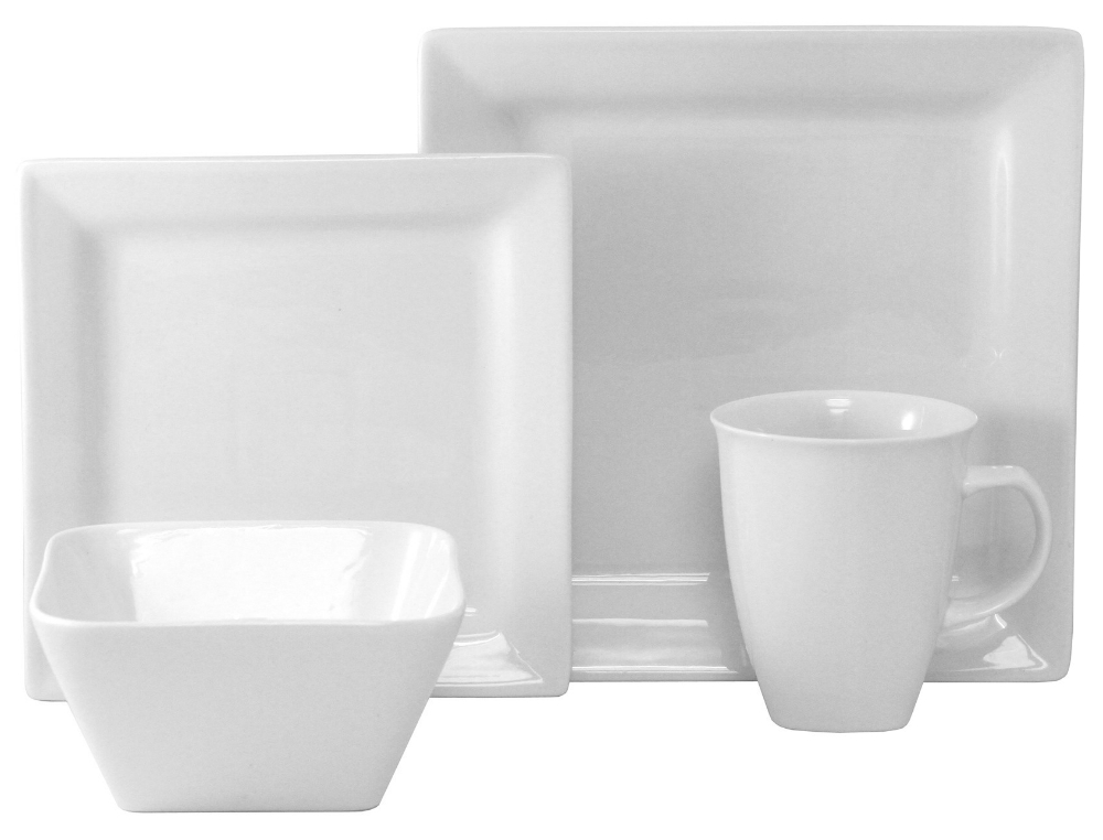 Dinnerware Set & Hotelware 103