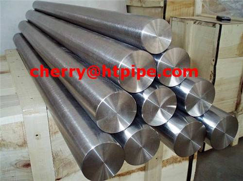Inconel 625 /Incoloy 625 Round bar /rod /wire