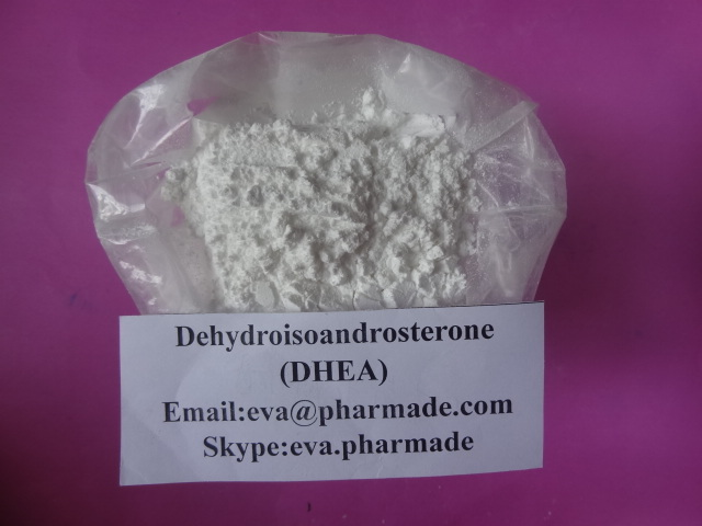 Super discreet shipping 7-Keto DHEA Anabolic Androgenic Steroids