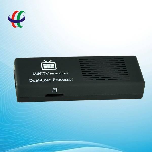 Bluetooth MK808B RK3066 Dual Core Andriod TV Box 1GB RAM 8GB ROM Mini PC Dongle HDMI RK903 WIFI Andr