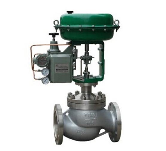 98-41411diaphragm pneumatic sleeve control valve