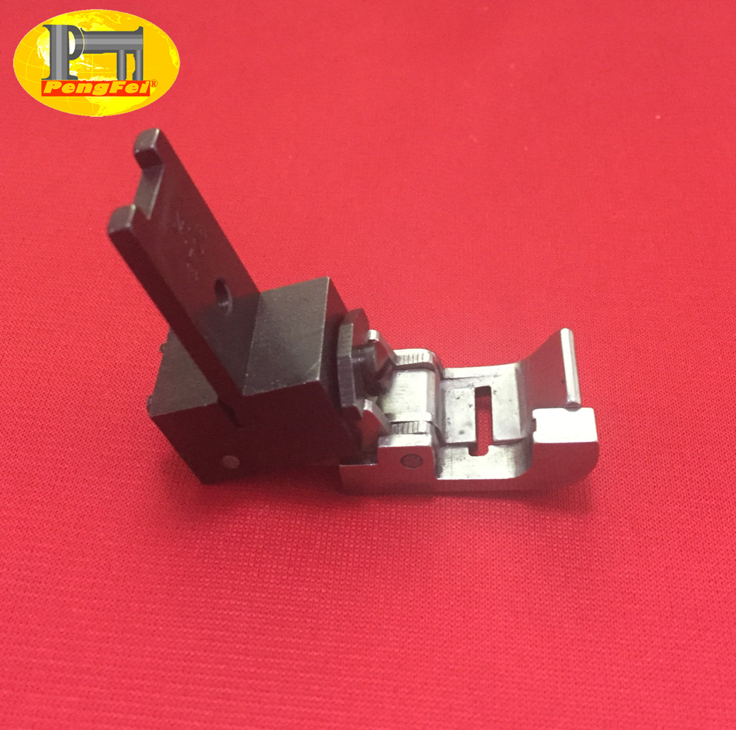 Industrial Sewing Machine Parts SINGER Presser foot 3706