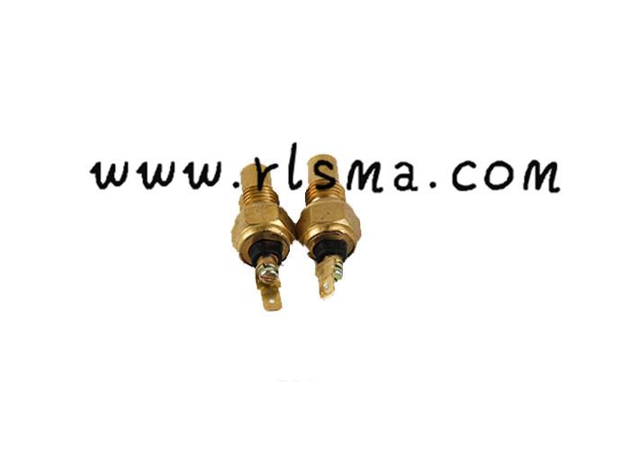 XGMA SPARE PARTS temperature sensor 40B0060