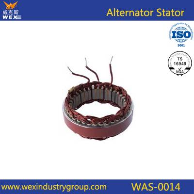 Alternator Stator for bosch 1125045135 1125045110 1125045100 133294