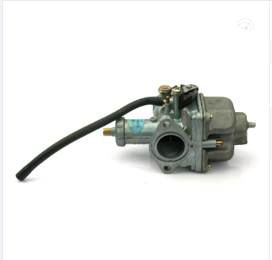 Motorcycle Spare Parts Cd70 Motorcycle Carburetor Guangzhou Yize