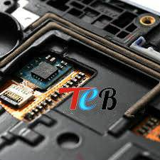 lcd screen display for samsung s3 lcd