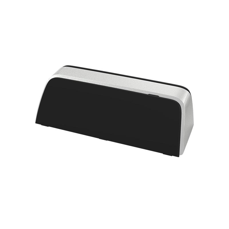 Microwave motion sensor, auto-door sensor for automatic door, sensor door opening