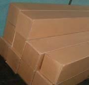 Sublimation paper(Transfer paper), Sublimation ink, KOREA products