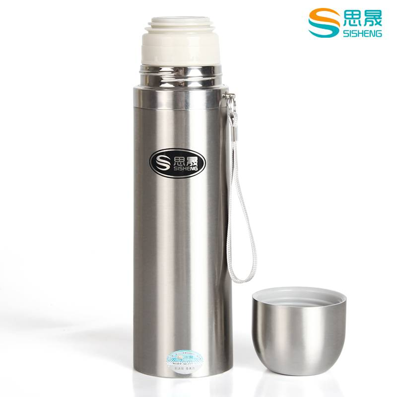 500ml  bullet vacuum flask thermos flask