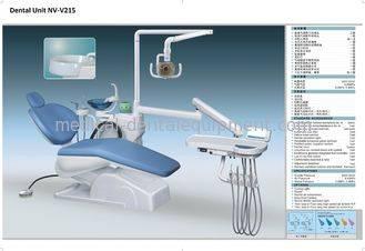 Adjustable Dental Chair / Dental Unit