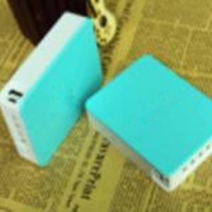 10400mAh High Quality Perfume Power Bank for Mobile Power