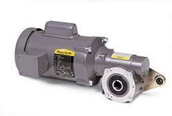Baldor Motor Baldor Electric Motor