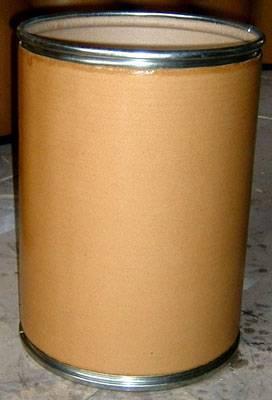 Levamisole hydrochloride