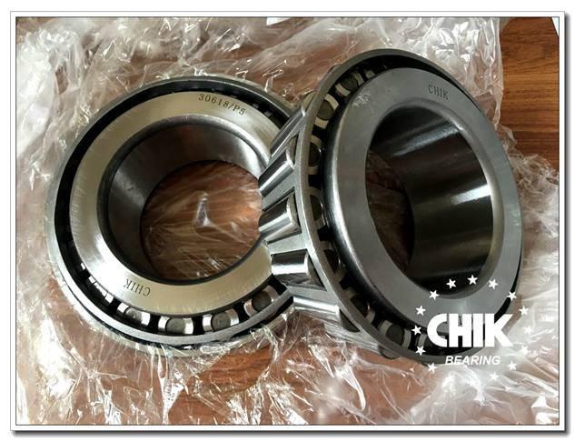 High Pressure Bearing 39573/39521 Roller Taper Bearings 39573 39521 China High Pressure Bearing 3957