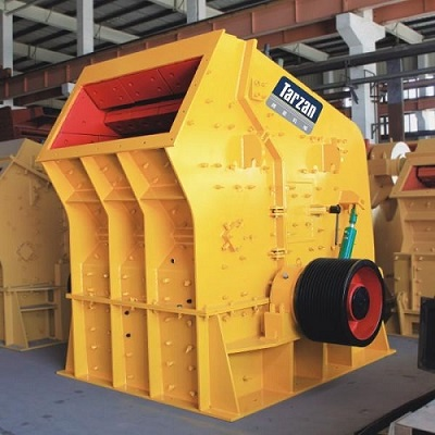 Stone crusher in south africa impact crusher breaker for sale