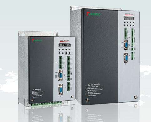 AD 800 solar pump inverter