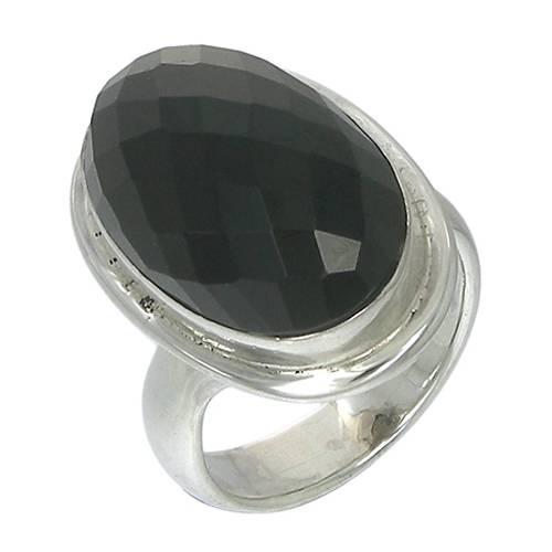 Silver Ring  Silver Jewellery