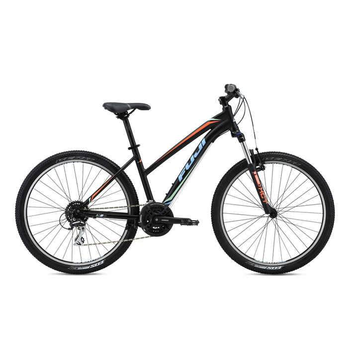 2016 Fuji Lea 1.1 Women's Mountain Bike