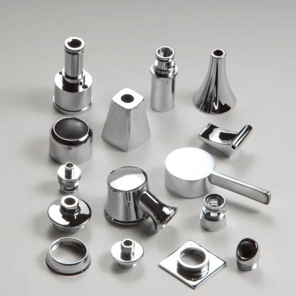 OEM casting steek Auto parts|auto parts for sale