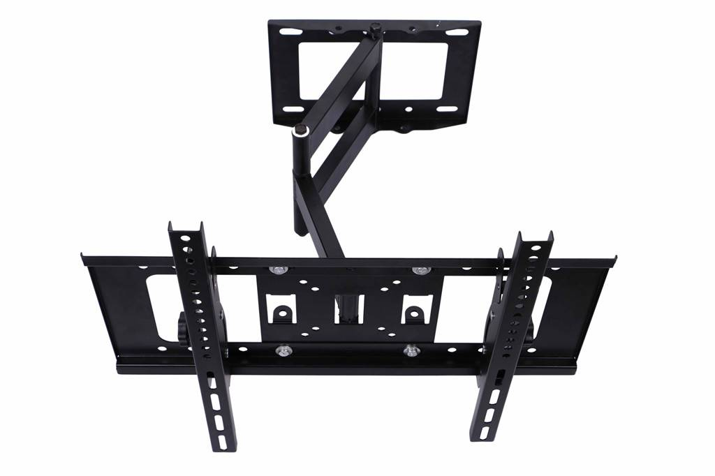 "YL-M540A 30""-60""  tv wall brackets"