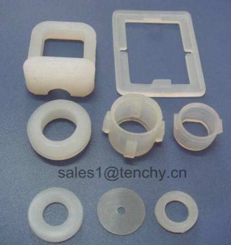 silicon gasket maker