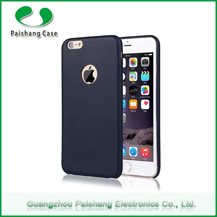 Wholesale Official design PU leather cases ultra thin mobile phone back cover for Apple iphone serie